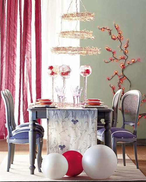 christmas-table-decorating-ideas-1