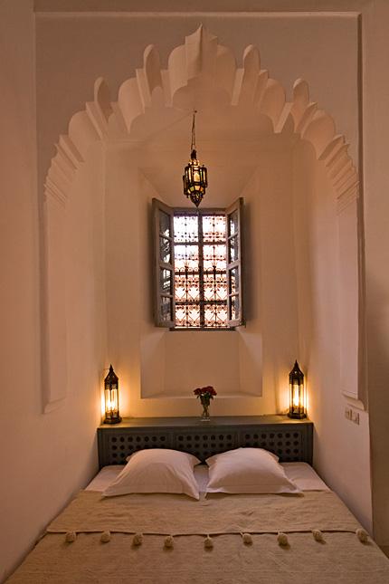 moroccan_7_bedroom_ideas