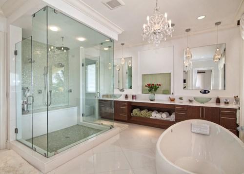 luxury bath 2