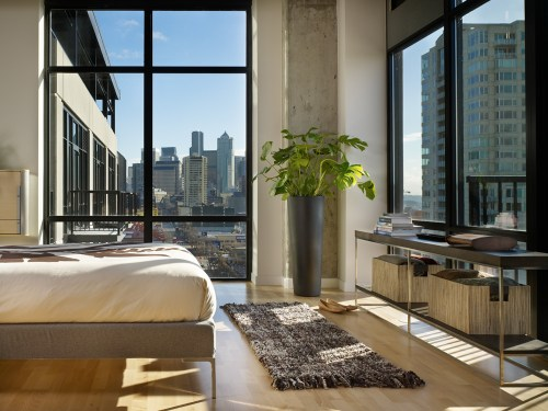 modern-green-mosler-lofts-design-4