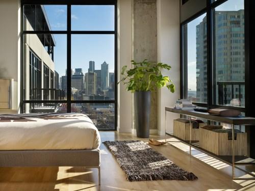 modern-green-mosler-lofts-design-4