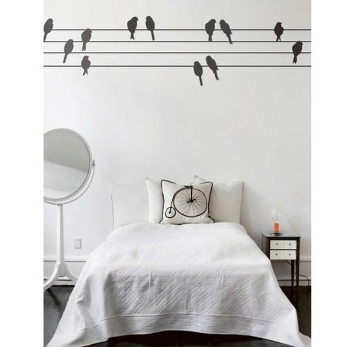 powerbirds-wall-decals
