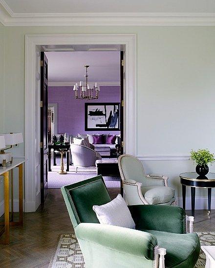 Inspiration-Interior-Design-Photos-Purple-Rooms