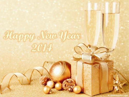 Happy-New-Year-2014-Champagne-Desktop-Wallpaper