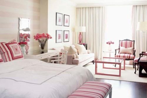 pale pink decor 3
