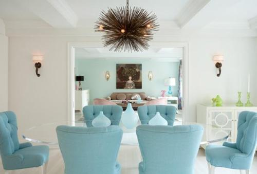 ice-blue-decor