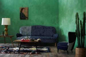 green-living-room______________________