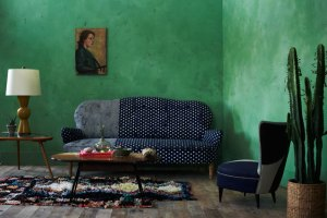 green-living-room______________________