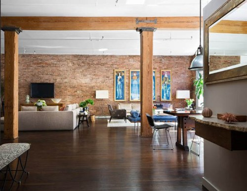 modern-loft-apartment-new-york-photos