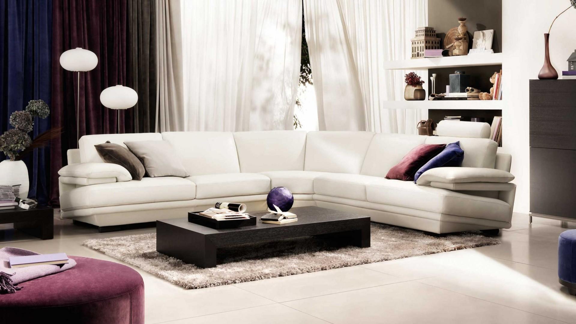 Natuzzi Italian Furniture