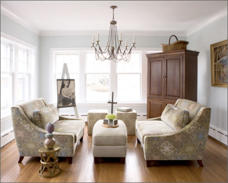 chandeliers – Chandeliers for Living Room