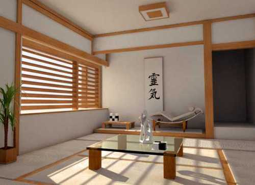 zen-living-room-asian-inpired