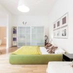 Apartment-Bergmannkiez-12