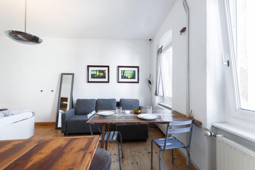 Apartment-Eisenbahnstraße-12