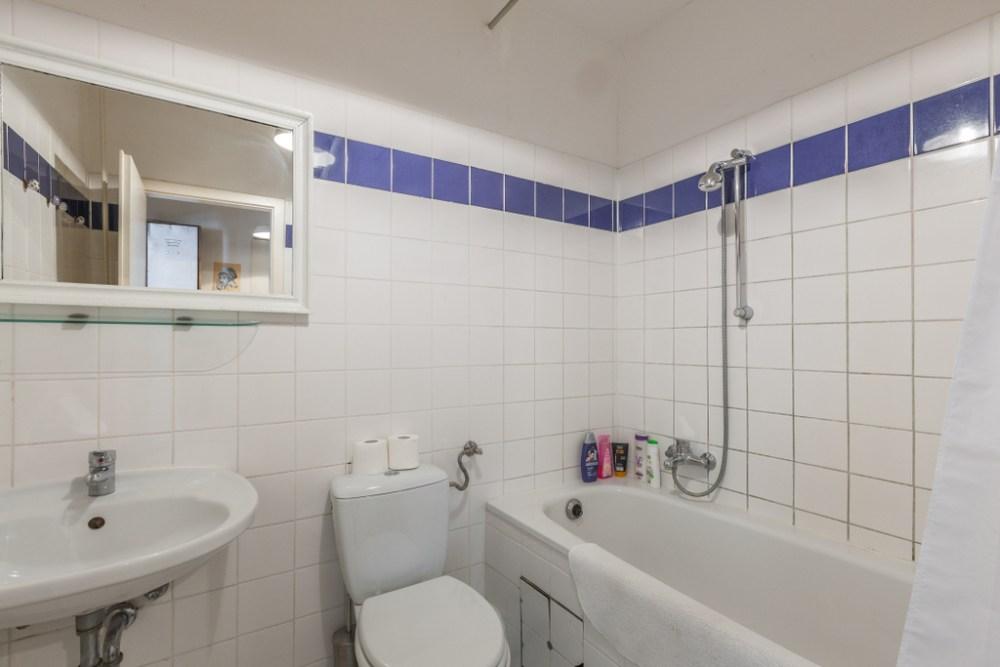 Apartment-Eisenbahnstraße-16