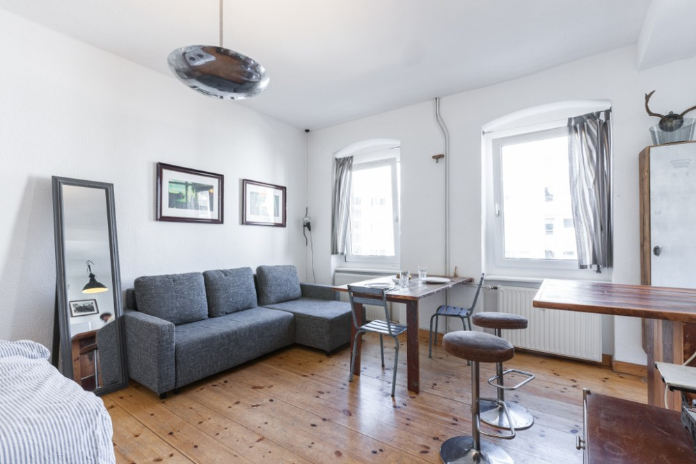 Apartment-Eisenbahnstraße-4
