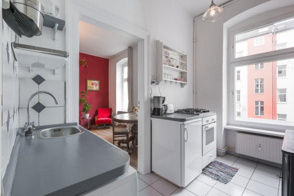 Apartment-Kreuzberg-Muskauer Straße-16