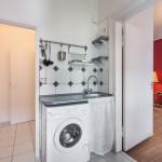 Apartment-Kreuzberg-Muskauer Straße-19