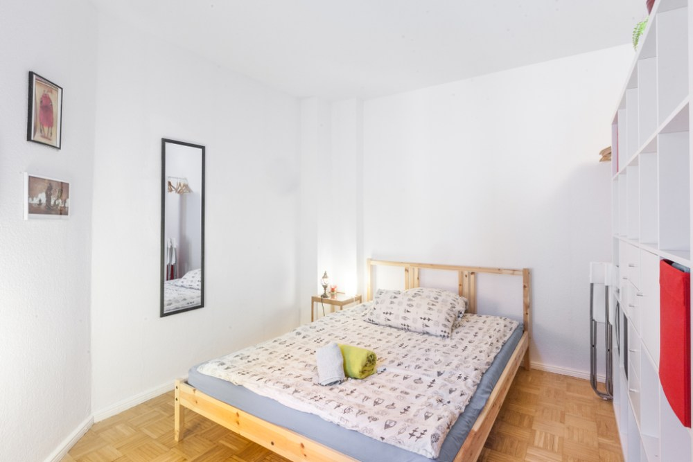 Apartment-Kreuzberg-Puckler Straße-2