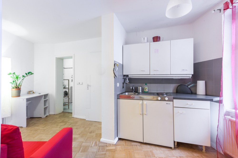 Apartment-Kreuzberg-Puckler Straße-8