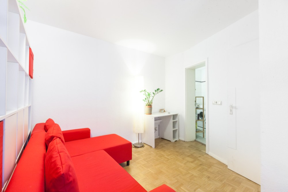 Apartment-Kreuzberg-Puckler Straße-9