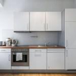 Apartment-Mittenwalderstrasse-3