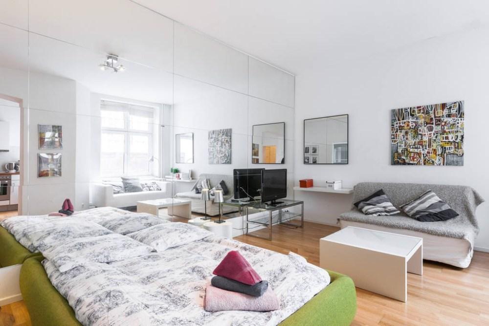 Apartment-Mittenwalderstrasse-4