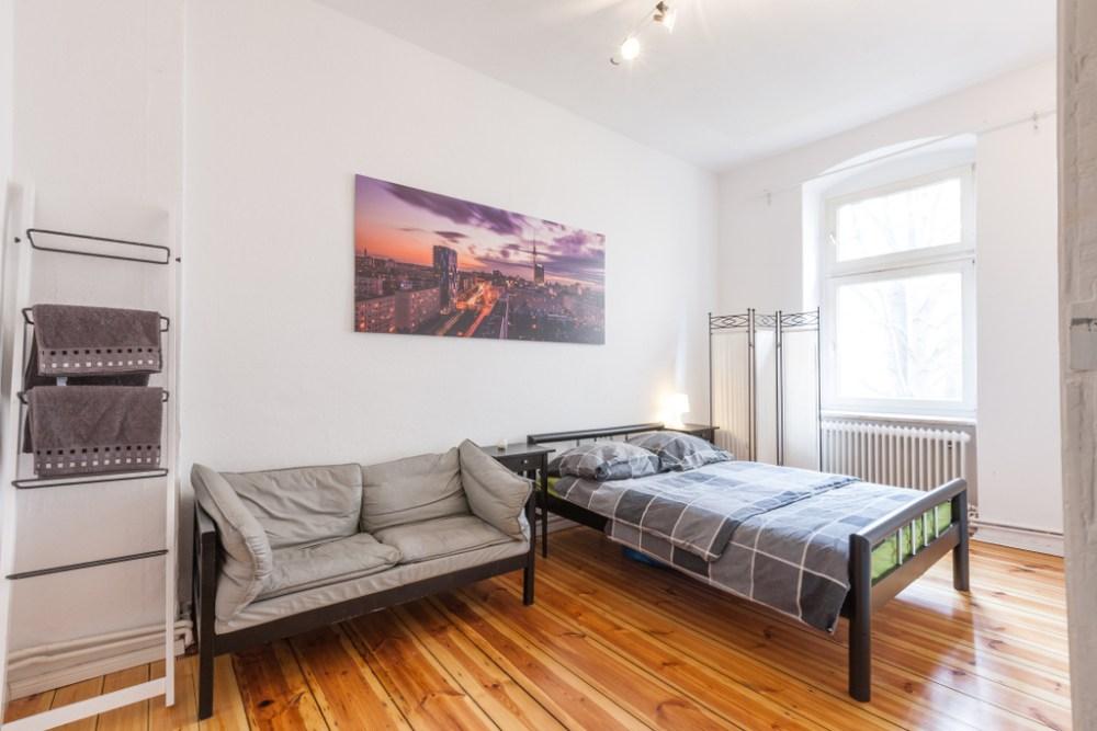 Apartment-Hobrechtstraße-10