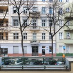 Apartment-Hobrechtstraße-16