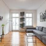 Apartment-Hobrechtstraße-2