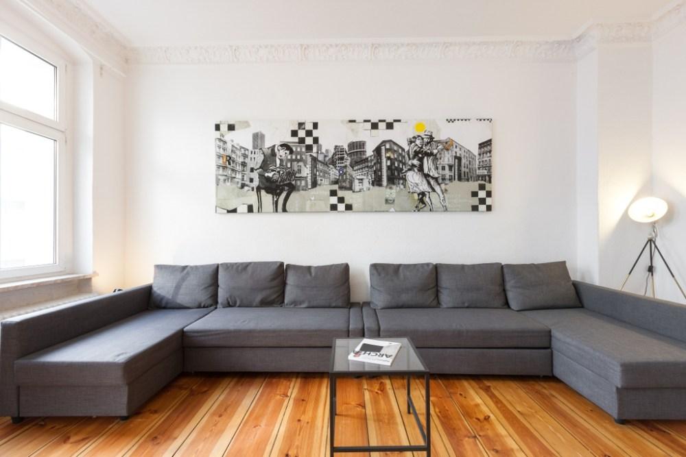 Apartment-Hobrechtstraße-3