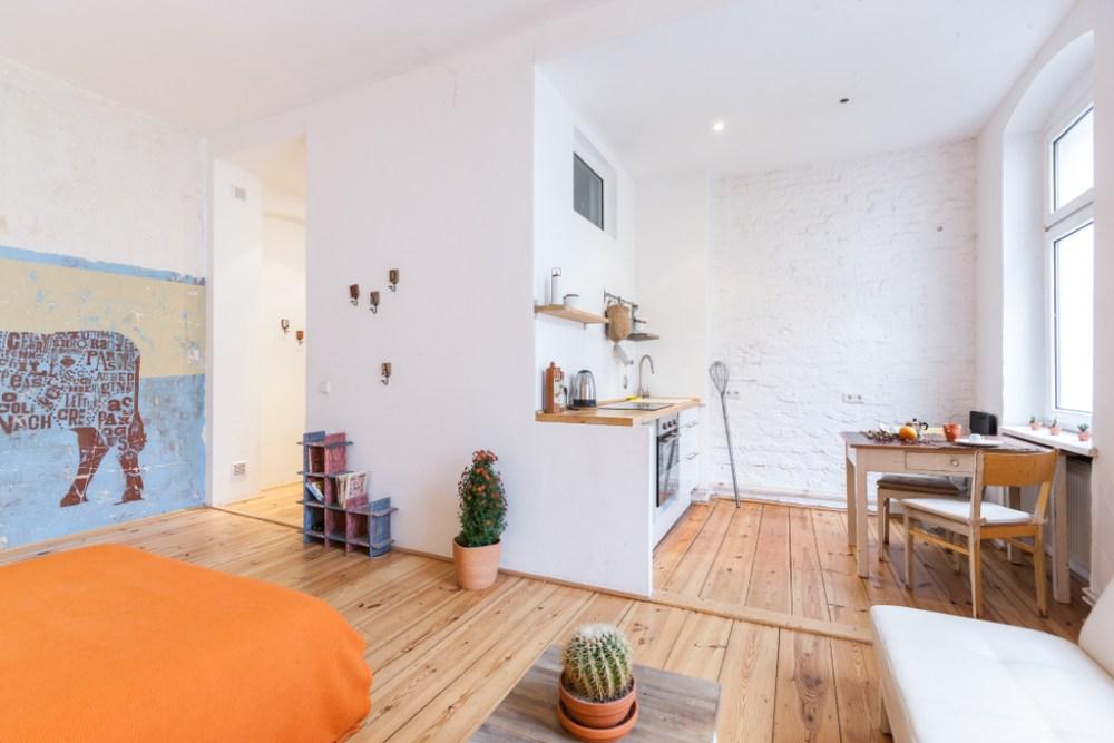 Apartment-Kreuzberg-Jansastraße-10