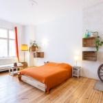 Apartment-Kreuzberg-Jansastraße-3