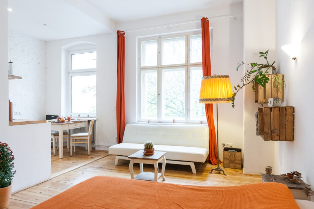 Apartment-Kreuzberg-Jansastraße-7