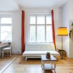 Apartment-Kreuzberg-Jansastraße-8