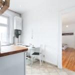 Apartment-Thomas-destra-1