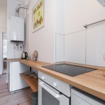 Apartment-Thomas-destra-7
