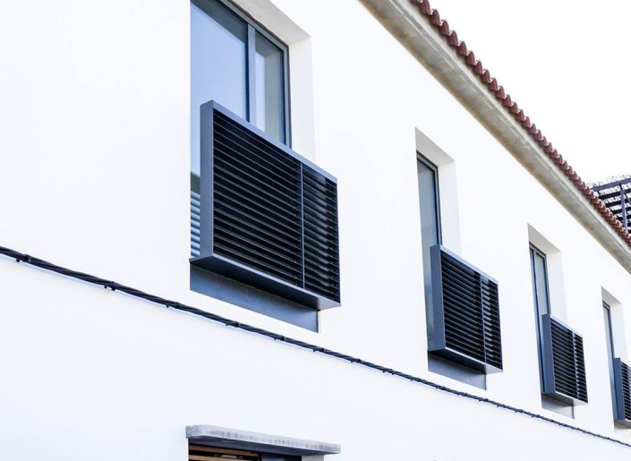 Tourist Apartments for rent in Cordoba