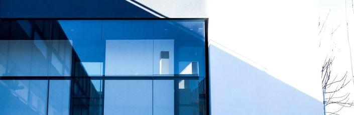 Alquiler de Apartamentos turisticos en Cordoba
