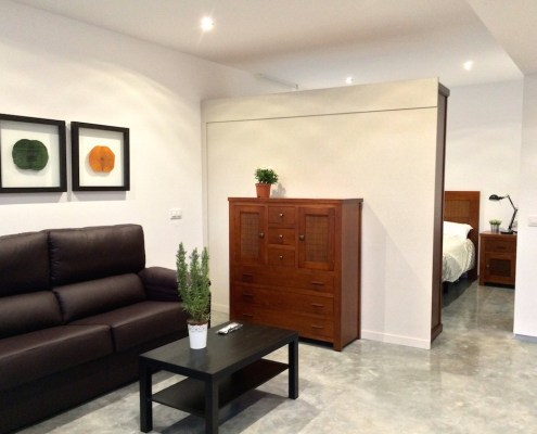 Apartment For Rent Cordoba- Next to Mosque