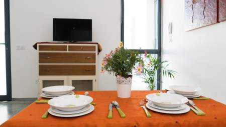 Tourist Apartment For Vacations In Córdoba Next to Mosque