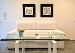 Tourist Apartment For Rent In Cordoba Spain Roman Bridge