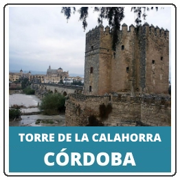 Offers in Cordoba
