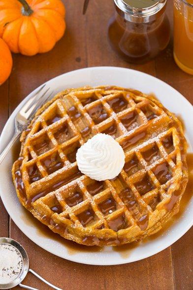pumpkinwaffles2