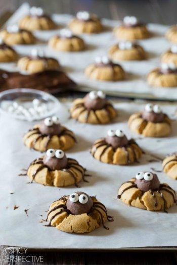 peanutbutterspidercookies2
