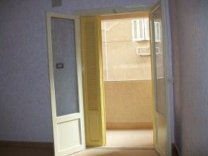 للبيع شقة بمدينة نصر 125م بجوار الحديقة الدولية عباس العقاد Apartment for sale in Nasr City 125 m next to the International Garden Abbas El Akkad