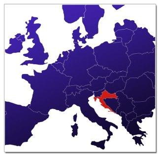 europebig