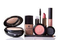Angajez cosmeticiana cu experienta