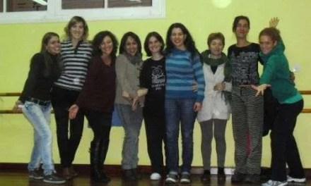 Viernes Solidario