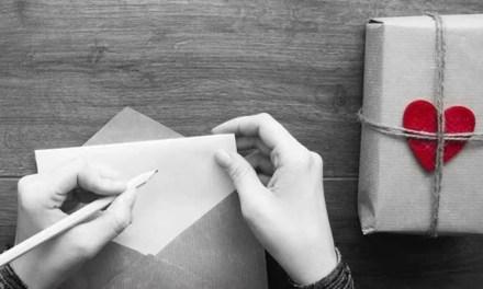 Carta al Centro Santa Ángela de la Cruz